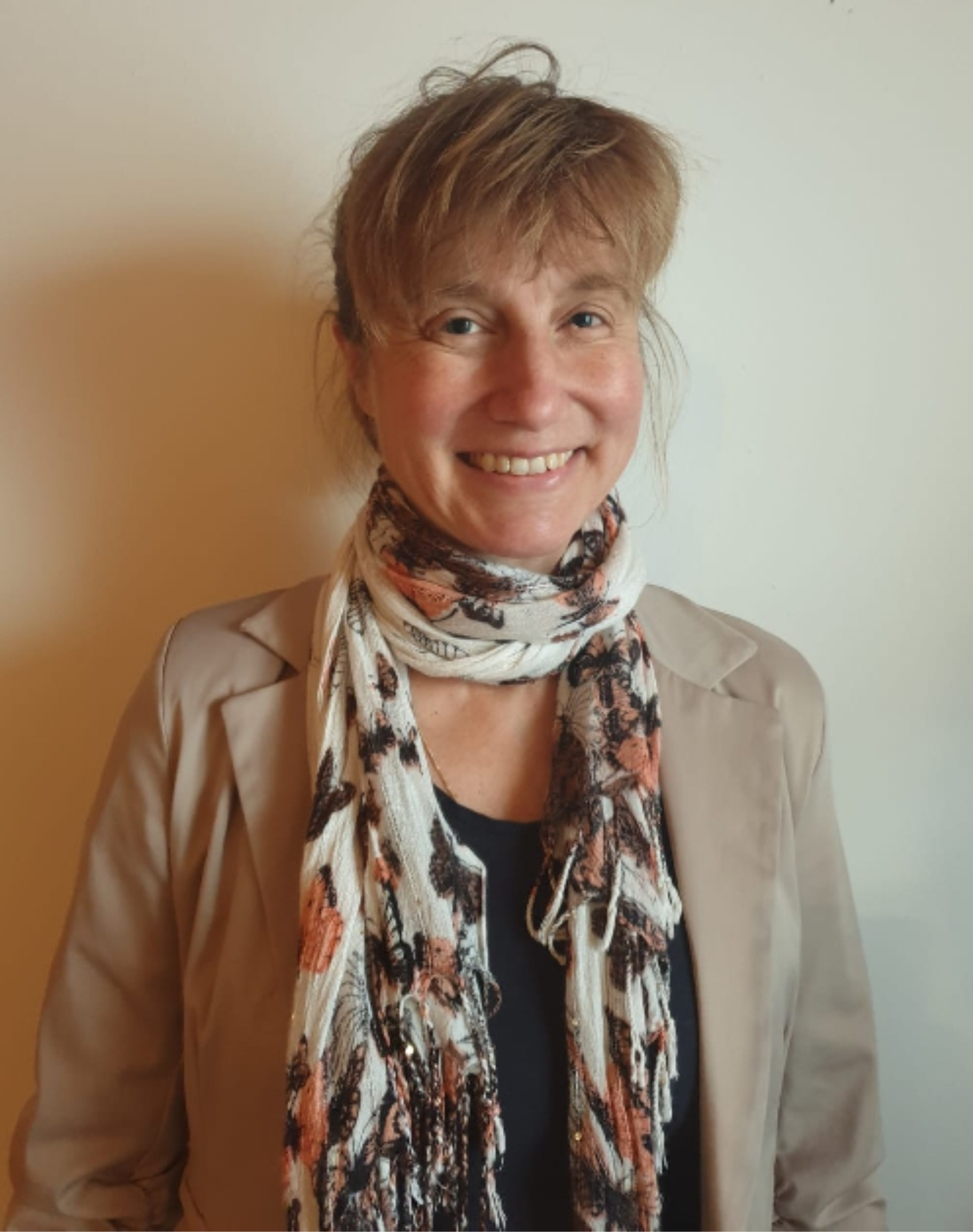 Dr. Martina Kuhtz-Böhnke