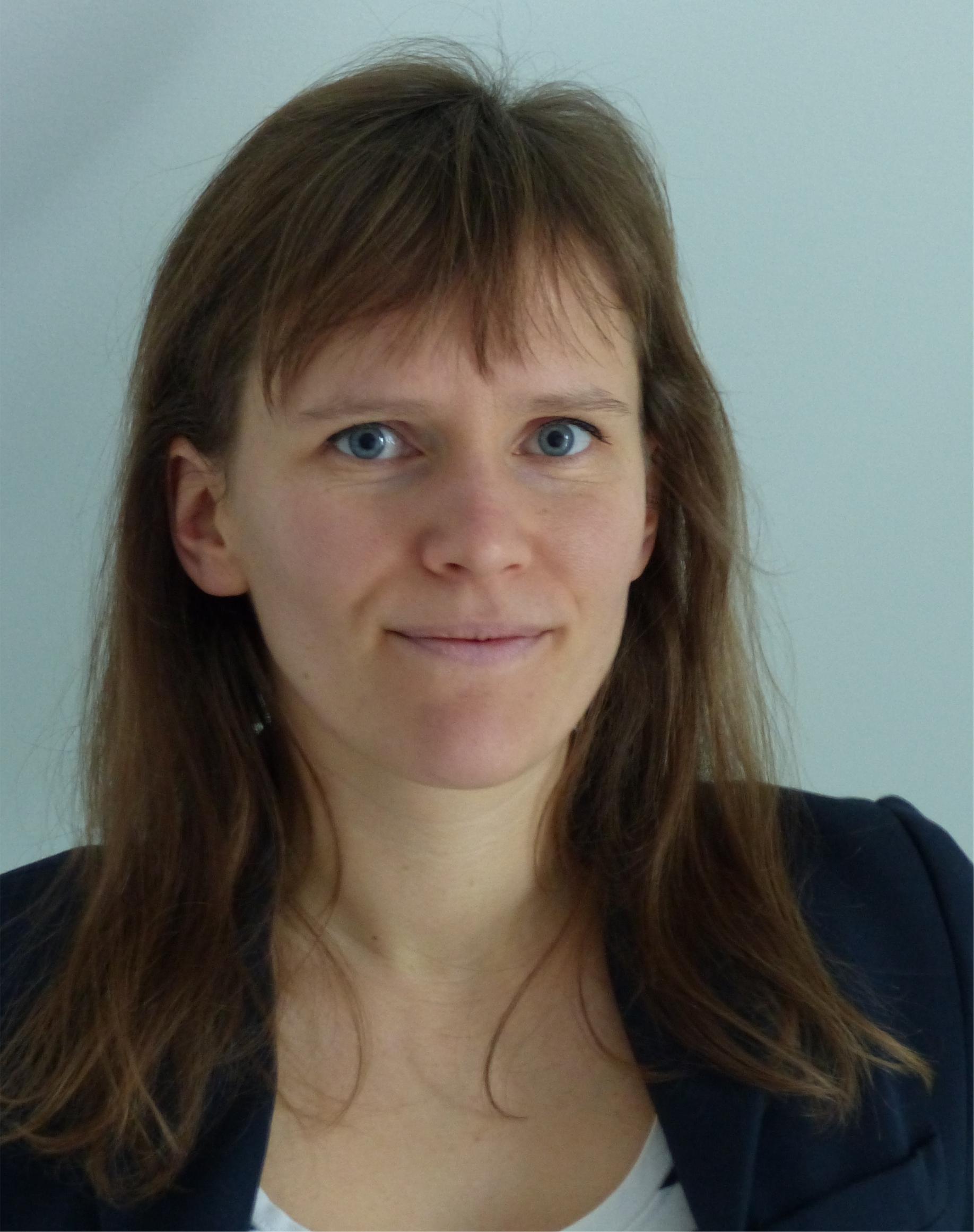 Anika Figge